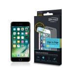 브리스크쉴드 아이폰 7/7S 플러스 충격흡수 3D풀커버 프리미엄 액정보호필름