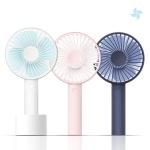 오난코리아 루메나 N9-FAN 프리미엄 선풍기