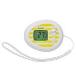 드레텍 적외선 온도계-화이트 O-603WT