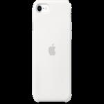 iPhone SE 실리콘 케이스