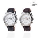 탠디 TANDY 마스터캘린더 시계 T-9810