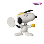 스누피 UDF PEANUTS SERIES5 TENNIS PLAYER SNOOPY(1710003)