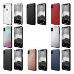 엘라고 아이폰X 케이스 SX Slim Fit 2 case for iPhone X