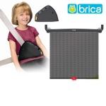 브리카) 안전벨트위치조정기 + 온도감지 롤러 햇빛가리개