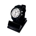 아이비스 16000 아날로그시계(IB-1600E) 11246