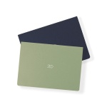 20 Monthly planner_navy,green