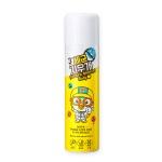 세균지우개 뽀로로 베이비 아이용품 살균소독 (100ml)