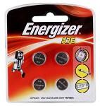 에너자이저 A76(4알)