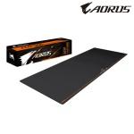 기가바이트 AORUS 프로 게이밍 마우스 패드 AMP900