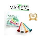 미국 마티니 티 Martini Tee 색상 랜덤발송 4개입