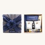 [9월22일 예약발송] 풍성한 먹거리 선물세트 (무료배송)