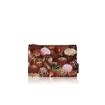 nother Chocolate Candy Pouch / 나더 초콜렛 캔디 파우치 (Small)