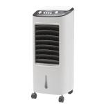 한경희 프리미엄 냉풍기 HEF8000