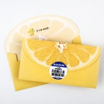 레몬 과일 봉투(015-ME-0001)
