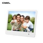 카멜 8형 HD동영상 디지털액자 PF8080HD