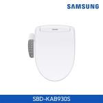 삼성전자 디지털 비데 SBD-KAB930S 삼성기사 방문설치