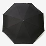 파라체이스 빅 사이즈 K4 자동 3단 우산 3109