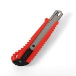 오피스 커터칼 18mm/자동잠금기능 컷터칼 사무용카타