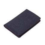 [TROIKA] CARD SAVER 8.0 카드지갑 (CAS08/BK)