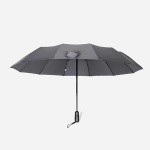 파라체이스 3260 12K 굿그립 전자동3단 우산