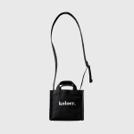 LayerBag Mini-Black