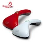 핸디형 퀵 스팀 다리미 QSD-1500