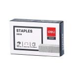 DELI 델리  스테플 33호 (1000 PCS) E0012S
