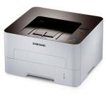 삼성전자 흑백레이져 프린터 SL-M2620