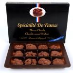 Specialite De France 80