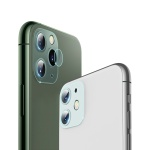 퍼펙트핏 강화유리 아이폰11 카메라렌즈+프레임