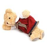 원피스테디베어-여자곰(중형)