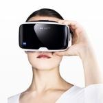 2017년 신상 Zeiss VR One Plus/가상현실/VR/3D/HMD/오큘러스