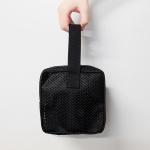 cube mini bag B