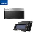 [엠피온] 무선 하이패스 단말기 SET-550+태양광거치대