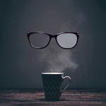 김서림방지 안경닦이 마스크 안경 렌즈클리너 극세사