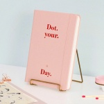 2020 Dot Your Day Diary