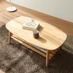 접이식 원목 테이블 A900 YS126