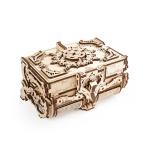 앤틱 박스(Antique Box)