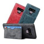 갤럭시s20 울트라 노트9 카드 포켓 슬림핏 지갑케이스