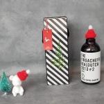 [크리스마스특가]선물용더치커피 콜롬비아외4종 500p
