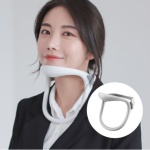 거북목 잡는 넥서포터