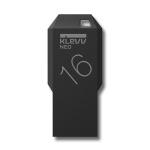 클레브 NEO BLACK USB 메모리 3.0 16GB NEO-16G