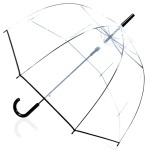 TW 베이직 투명 돔 비닐 예쁜 장 우산