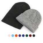 [디꾸보]롱비니 남녀공용 모자 DCH-HN593