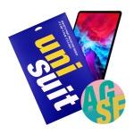 아이패드 프로 4세대 12.9형 저반사 1매+서피스 2매