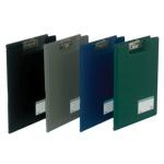 [대흥사] 레포팅화일A4(V632)녹색 [개1] 103180