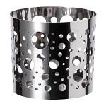 VACKERT 바케르트 컵양초장식 9.5cm