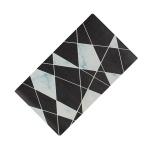 매트홈 마블패턴 주방매트(75x45cm)