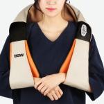 [무료배송+최저가] BSW 목 어깨 안마기 BS-0001MA