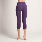 [1+1] 여성 운동복 루시 7부 요가레깅스 DFW4015